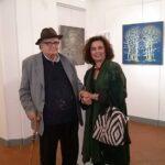 Българите по света: Анна Мария Петрова-Гюзелева вярва, че българското изкуството е най-добрата реклама на страната ни