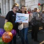 """Инициативата """"Непознатата Виена"""" навърши една година"""