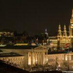 Австрия е на 16 място в света по благоденствие