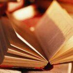 Български литературен кръжок