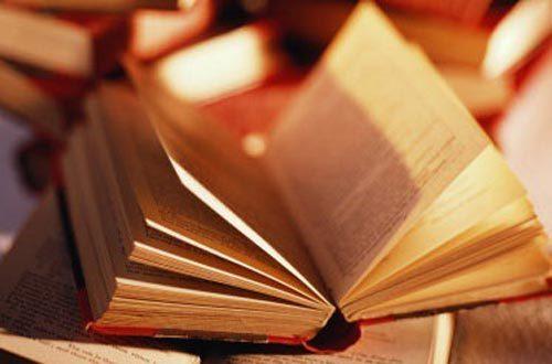 Априлската сбирка на Българския литературен кръжок във Виена е посветена на многоезичието