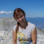 Диана Арсова: Не спирайте да мечтаете, събирайте мигове, а не неща