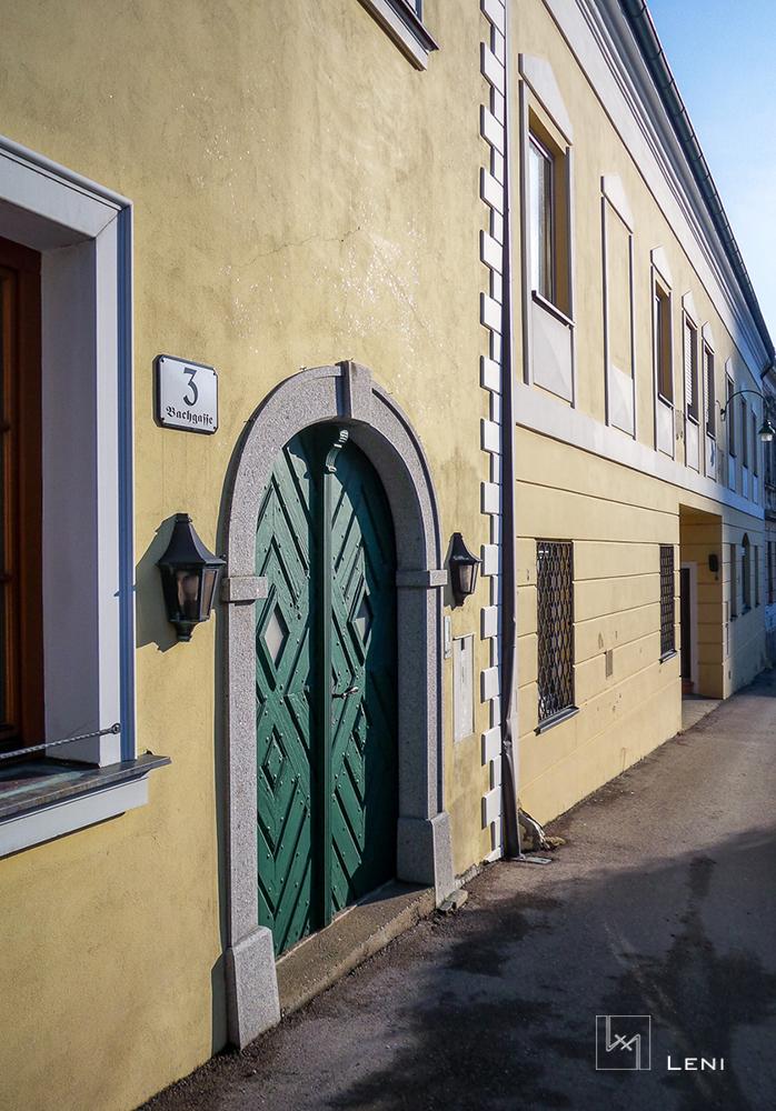Klosternoiburg