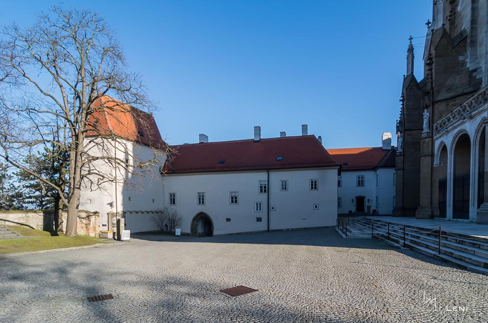 Klosternoiburg011