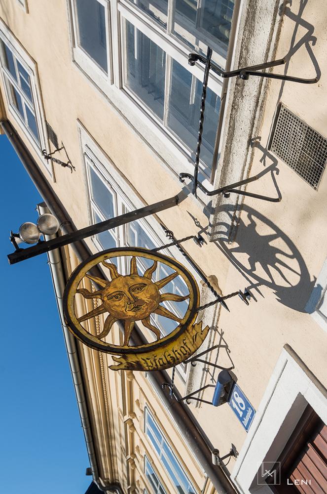 Klosternoiburg017