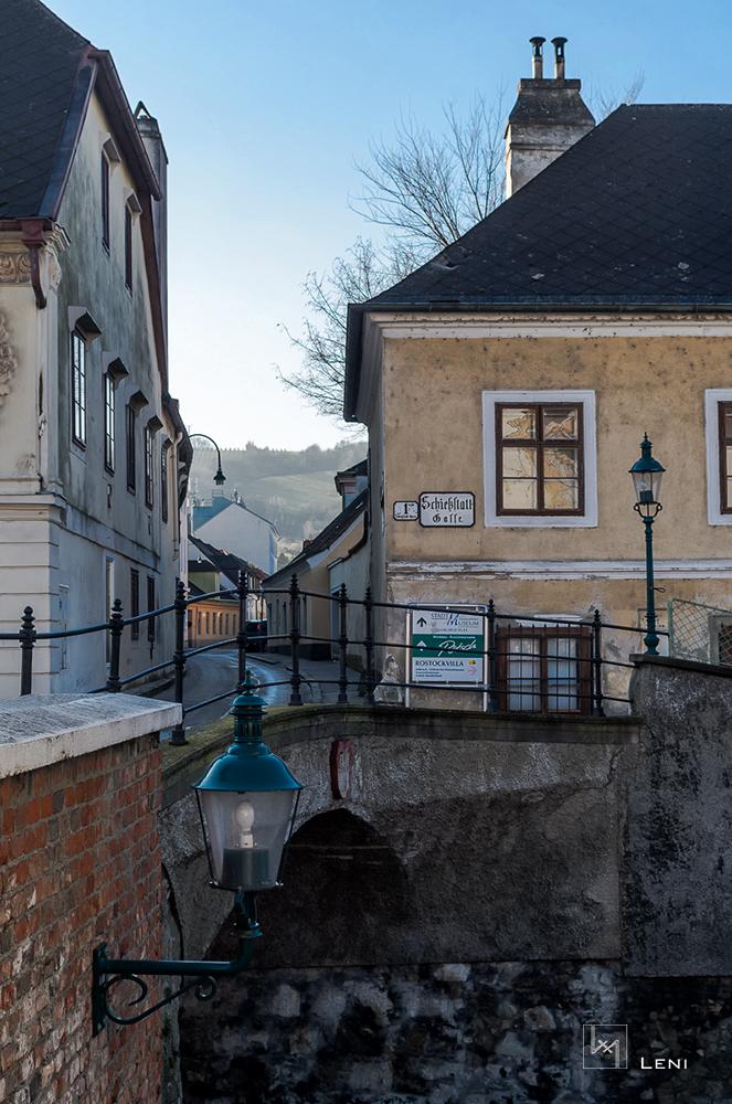 Klosternoiburg019