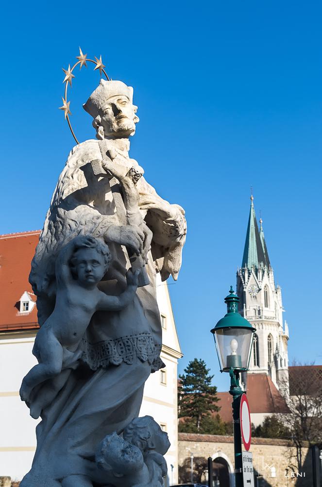 Klosternoiburg020