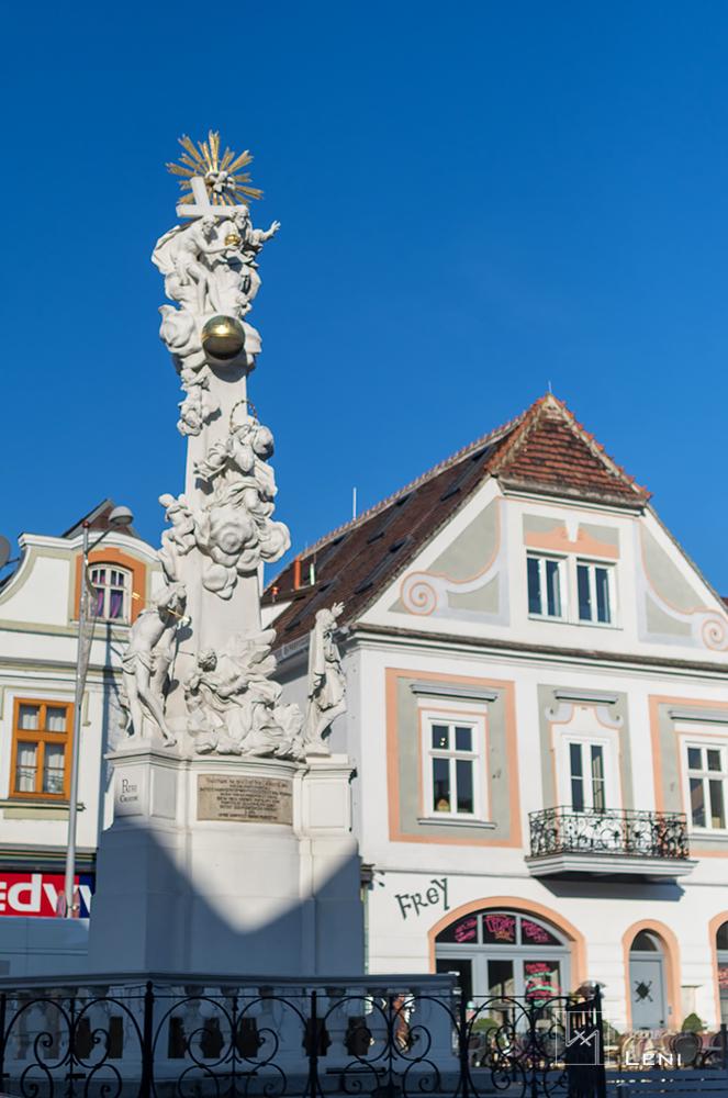 Klosternoiburg5