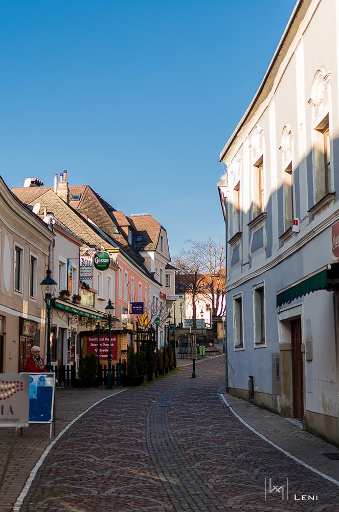 Klosternoiburg7