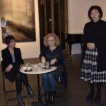 Новооснован литературен кръжок събира почитателите на литературата във Виена