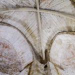 Загадъчният подземен параклис на Св. Вергилий