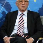 Вернер Фаслабенд: Близкоизточният конфликт не е регионален, има глобално стратегическо значение