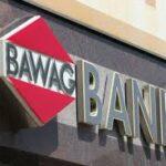 Австрийската банка BAWAG ще предлага и ислямско банкиране