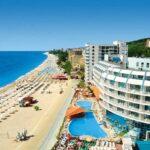 С изгодни оферти България ще бъде предпочитана турстическа дестинация за австрийците през 2016