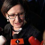 Австрия прие един от най-строгите бежански закони в Европа