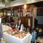 Ferien Messe 2016: Интересът на австрийците към почивка в България се повишава