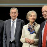 Австрия: Кандидатите за президентския пост се увеличават
