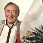Австрия: Строителният предприемач Рихард Лугнер ще се кандидатира за президент