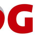 Австрийските профсъюзи ще предлагат правни консултации по трудови въпроси на български език