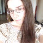 Българският литературен клуб във Виена представя своя най-млад член: Елица Панова, 16 години