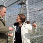 Австрия настоява да бъдат затворени всички възможни бежански маршрути през Балканите към Европа