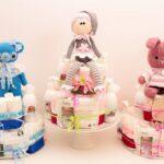 Baby Lala или светът на бебешките подаръци