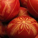 Защо католици и православни празнуват Великден на различни дати?