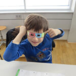 """Българското училище """"Орфей"""" в Линц и университетът """"Йоханес Кеплер""""  със съвместен проект"""