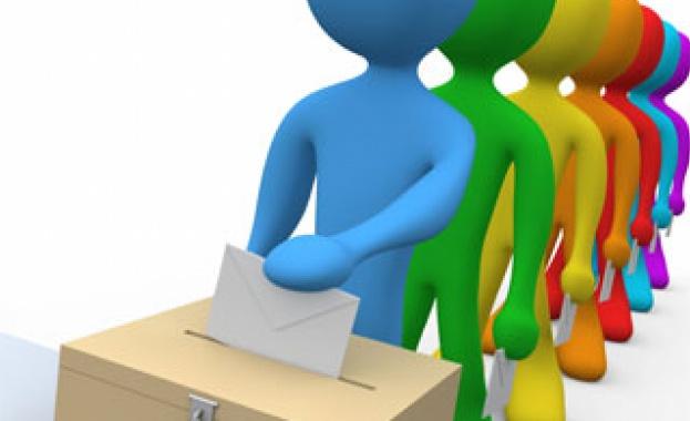 Избори 2021: Набират се членове за секционните избирателни комисии в Австрия
