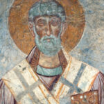 Великолепна българска изложба в манастира Клостернойбург разказва за историята на християнството в България