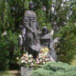 Програма за тържествено честване на 24 май във Виена