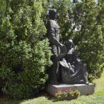24 май – най-позитивният български празник