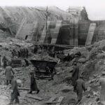 Маутхаузен: болезнено минало и размисъл за бъдещето