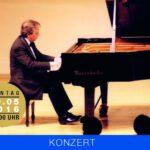 """Пианистът Александър Хинчев с концерт в БКИ""""Дом Витгенщайн"""""""