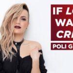 Поли Генова е на финал на Евровизия! Как да я подкрепим от Австрия?