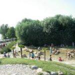 Виена сред топ 10 на най-хубавите градски плажове според английския вестник The Guardian