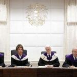 След решението на Конституционния съд предстоят нови президентски избори в Австрия