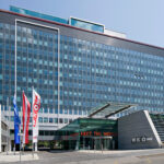 Австрия: Все повече хора се ориентират към започването на собствен бизнес