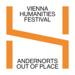 Vienna Humanities Festival е с българско участие