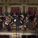 """""""Българският певчески хор""""- Виена ще проведе прослушване за набиране на участници"""