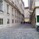 Непознатата Виена: Разходка с екскурзовод из Еврейския квартал