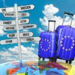 Защо българите в чужбина трябва да гласуват? Спомнете си румънските избори за президент