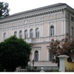 Австрия ще открие почетно консулство в Бургас