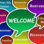Защо писането и четенето на два езика е важно