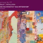 """Изложба, посветена на 40-годишнина от създаването на БКИ""""Дом Витгенщайн"""", събира австрийски и български творци"""