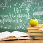 От родители за родители: Какво трябва да знаем за образователната система в Австрия