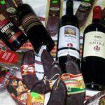 В ARIWA markt ще намерите богат асортимент продукти за предстоящите празници