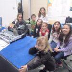 """Слушайте извънредното коледно радиопредаване на """"Радио България"""" от Линц"""
