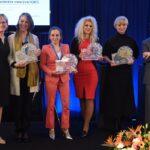 Кристина Цветанова, създателка на първия в света таблет за незрящи, спечели награда на ЕС за изгряващ предприемач
