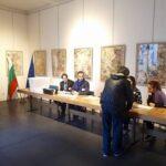 Изборният ден в Австрия протича спокойно